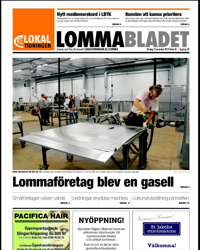 lomma1